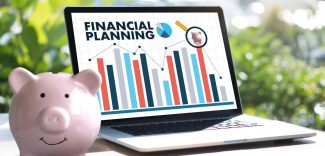 How-to-Start-Financial-Planning-web-NMFG