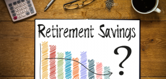 Retirement-Savings-web-NMFG