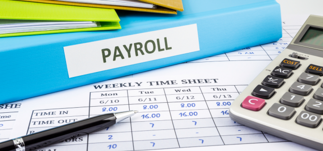 Payroll-Tax-Holiday-web-NMFG